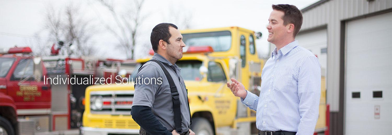 slider-solutions